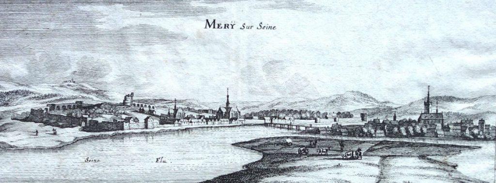 mery-sur-seine