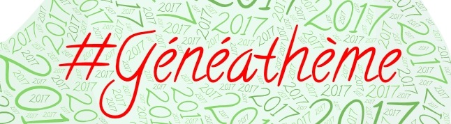 geneatheme2